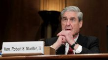 How lawmakers are prepping for Mueller testimony