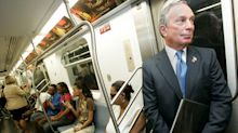 Bloomberg Vetoed 2003 Bill Expanding Rape Victims' Access To Emergency Contraception