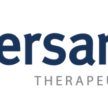 Mersana Therapeutics Appoints Arvin Yang, M.D., Ph.D. as Senior Vice President and Chief Medical Officer