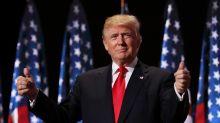 Here's Who's Running for President in 2020 So Far