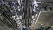 Hillhouse Capital to Bid for Thyssenkrupp Elevator Unit