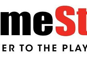 GameStop to close 120 stores, increase focus on mobile