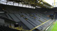 Tous sports - Coronavirus - ALL - Covid-19: l'Allemagne prolonge jusqu'à fin 2020 l'interdiction de public dans les stades