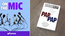 On The Mic: 5 choice quotes from 'PAP vs PAP' by Cherian George and Donald Low