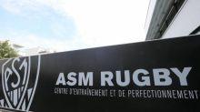 Rugby - Top 14 - Coronavirus: premier cas positif à Clermont