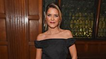 Former 'Emmerdale' star Gemma Oaten opens up about miscarriage and fertility struggles