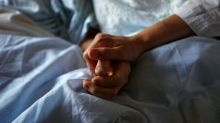Delays block access to medically-assisted dying for some Sask. patients
