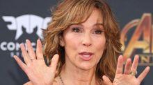 """Lionsgate prepara una nueva película de """"Dirty Dancing"""" con Jennifer Grey"""