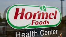 Hormel Foods Opens State-of-the-Art Health Center for Team Members