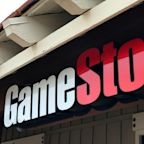 GameStop shares soar another 50% as massive short squeeze forges ahead