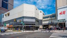 Second Acts: It's showtime for PREIT and Fashion District Philadelphia