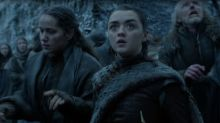 'Game Of Thrones' season 8 trailer has everyone really excited about dragons