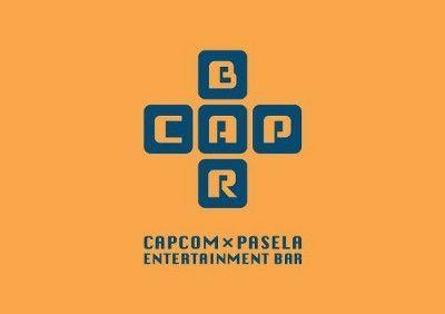 Capcom invites you to pop a bottle, not a cap, with new bar in Japan
