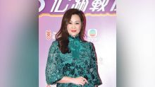 Linda Wong says father's death was false information