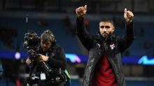 Ligue des champions :  l'exploit de Lyon à Manchester City