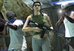 'GTA Online' will shut down on PS3 and Xbox 360 on December 16th