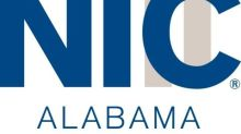 Alabama Secretary of State, NIC Alabama Expand Online Filing to All Counties