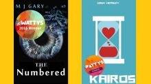 Entertainment One to Enlist Wattpad Superfans for Feedback on Scripts Based on User-Written Stories