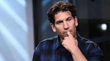Punisher star Jon Bernthal quit major film over daughter's coma ordeal