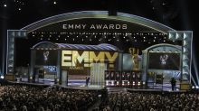 Kellyanne Conway knocks Emmys for show's digs at Trump
