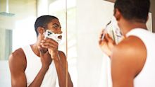 Powerful video series sheds light on the challenges black men have with shaving