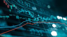Why ZoomInfo Technologies Shot Nearly 15% Higher on Monday