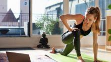 Pour lutter contre la sédentarité, on fait 30 à 40 minutes de sport par jour