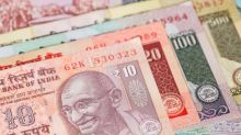 USD/INR: Rupee Remains Range-Bound, Likely to Turn Volatile