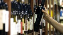 Aussie drinkers told to limit daily booze buying