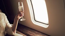 Does wine taste different on a plane – and which is the best and worst to order?