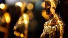 La historia de México en los Premios Oscar
