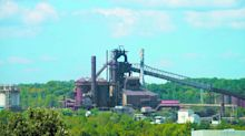 Where things stand with U.S. Steel's big furnace project