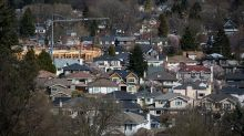 Vancouver-area home sales rebound from last year as prices inch downward