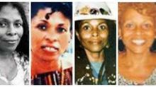 Who is Assata Shakur, the FBI's Most Wanted Female Terrorist?