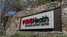 3 Reasons CVS Health Corporation Stock Could Fall