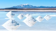 Albemarle vs. SQM vs. Livent: Which Had the Best Lithium Results in Q4?