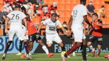 Foot - Amical - Amical : Rennes accueillera Lorient vendredi