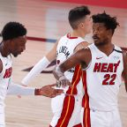 Jimmy Butler, Heat outwork the Celtics again, take 2-0 Eastern Conference finals lead