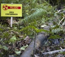 Court rejects bid to enforce Ecuador judgment on Chevron Canada