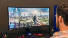 Si eres un fanático de los videojuegos, te interesará saber qué es G-Sync