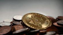 La Corée du Sud interdit à ses banques l'usage du bitcoin