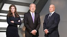 The Apprentice: Fans are livid over this week's 'worst ever' sacking decision