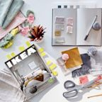 We Got a Sneak Peek at the 2021 IKEA Catalog—Here Are 5 Organizers You Can Shop Now