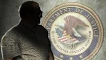 Report: Witness Protection program lost two terror suspects