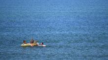 Week-end de la Pentecôte: la SNSM appelle à la prudence pour les sorties en mer