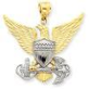 Looking for Great Prices on U.S. Navy Gear?