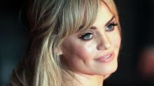 Singer Duffy says she 'drugged, raped and held captive'