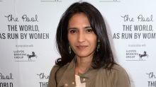 Former BBC reporter and journalist Tazeen Ahmad dies aged 48