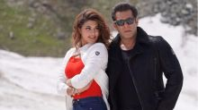 'Race 3': Penned by Salman and Sung by Iulia, Here's 'Selfish'