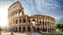 Hotels, restaurants and things to do in Rome